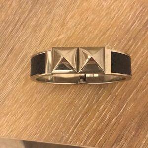 Michael Kors Stud Bracelet